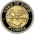 Town of Davie Florida